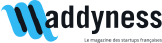 logo madyness-01
