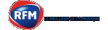 logo rfm-01