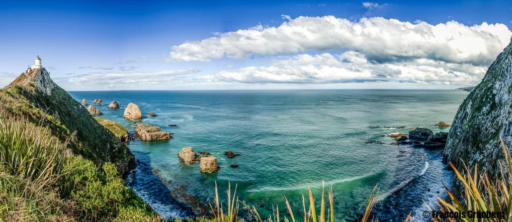 Nouvelle Zelande: Visa Nouvelle Zelande