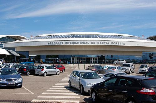 Location Voiture Avis Bastia Aeroport Autocarswallpaper Co