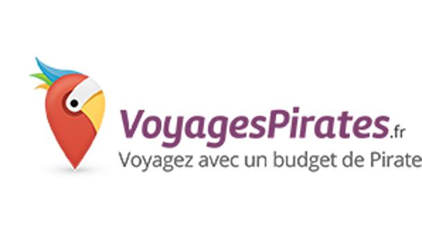 Pirates voyage coupons 2019