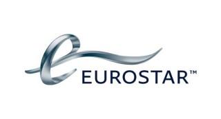 eurostar promo a la recherche du billet pas cher travelercar. Black Bedroom Furniture Sets. Home Design Ideas