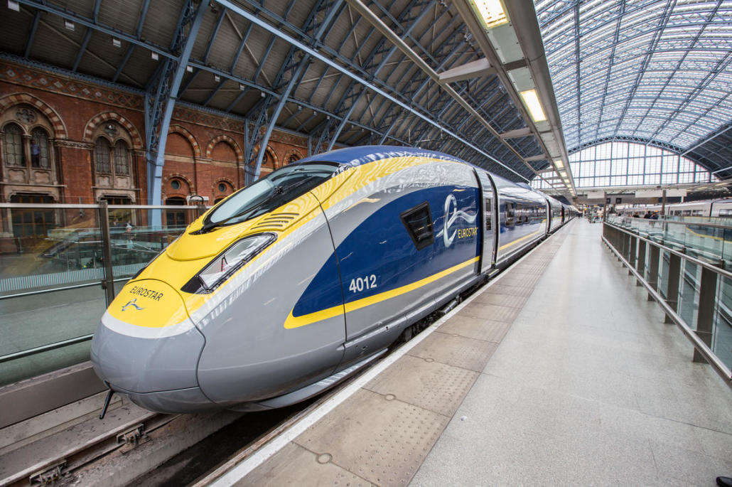 With the Eurostar discount code, customers are able to find best services offered at best deals. With a changed way of travel from the previous one in the previous years, you are granted relaxing travel to any trip from business trips to vacations in all the destinations provided by the nudevideoscamsofgirls.gq voucher.