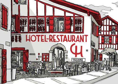 H tel tonight r server une chambre d h tel la derni re - Reserver une chambre d hotel pour une apres midi ...