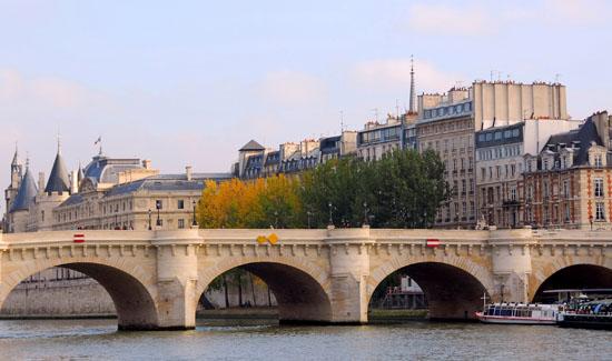 Hotel Pont Royal Paris Promo Code