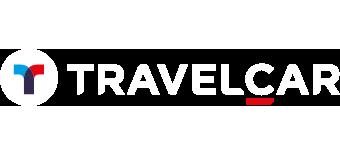 TravelerCar